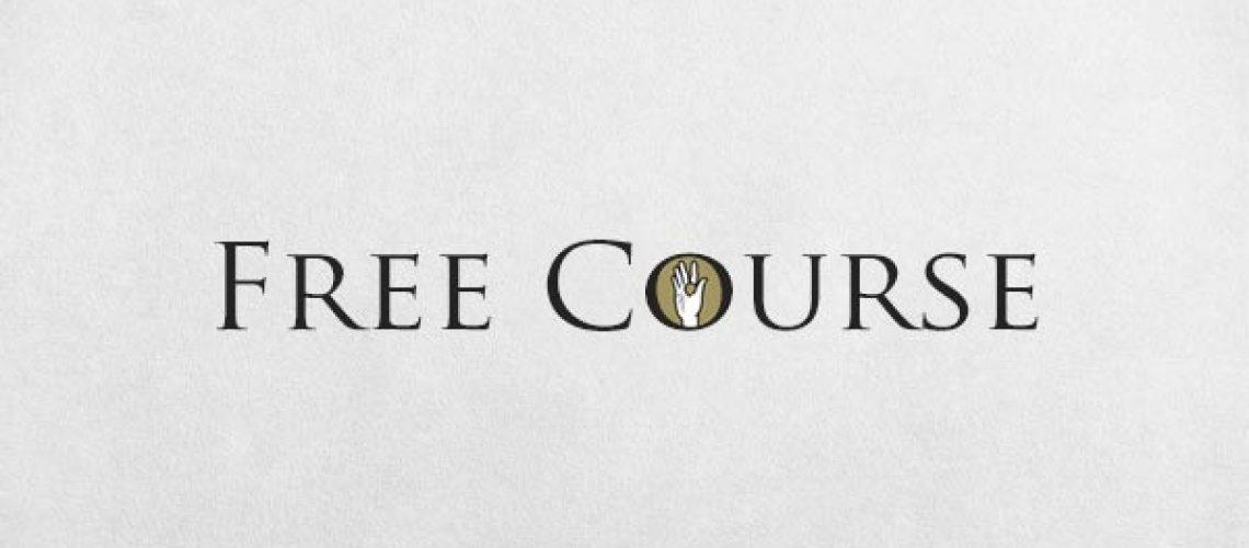 freecourse